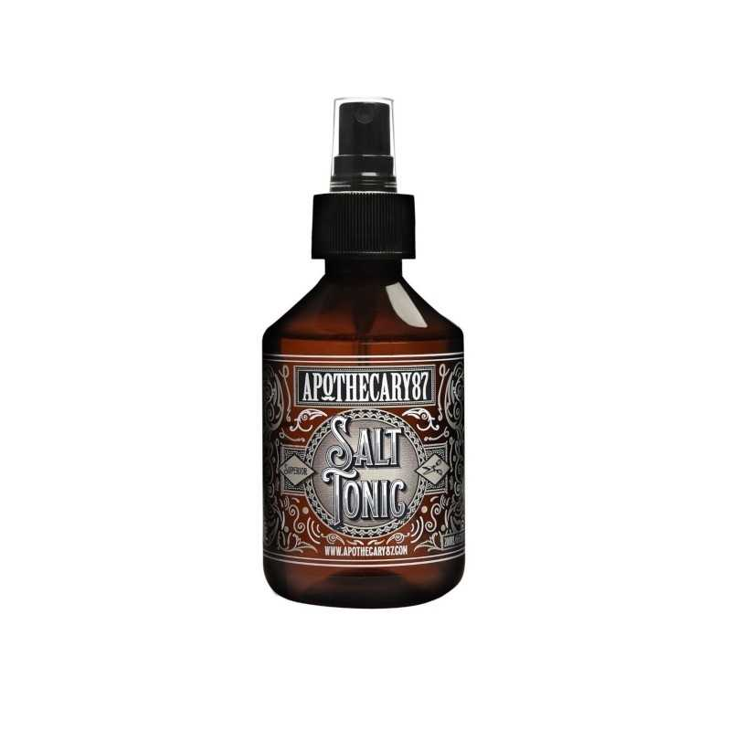 SPRAY SALT TONIC – APOTHECARY 87 – 1